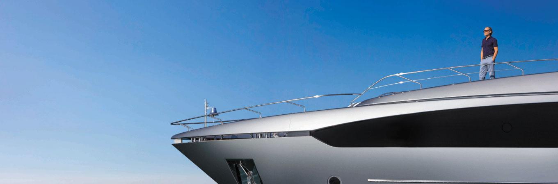 acheter-un-yacht