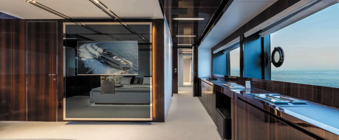 home-yacht-neufs