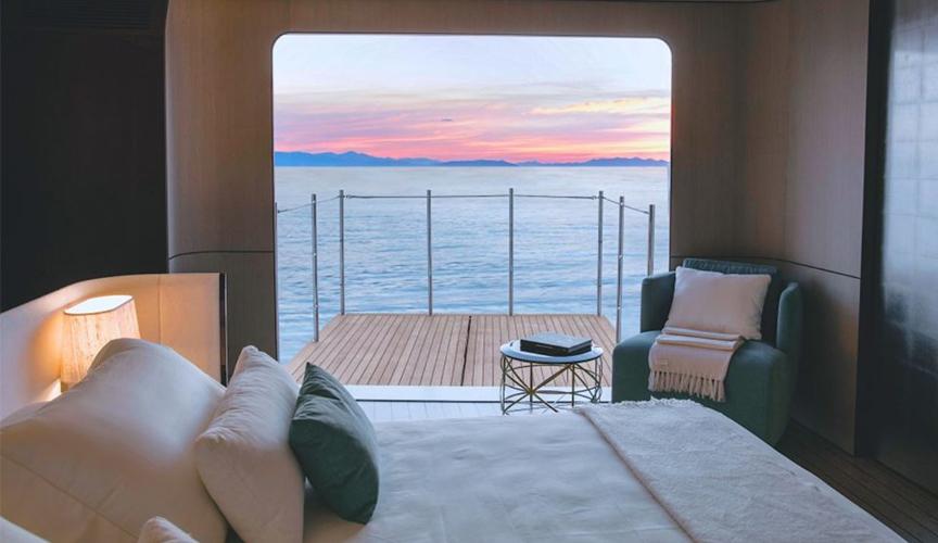 master1_Azimut-Grande-35-metri_damonte_yachts_1280x720