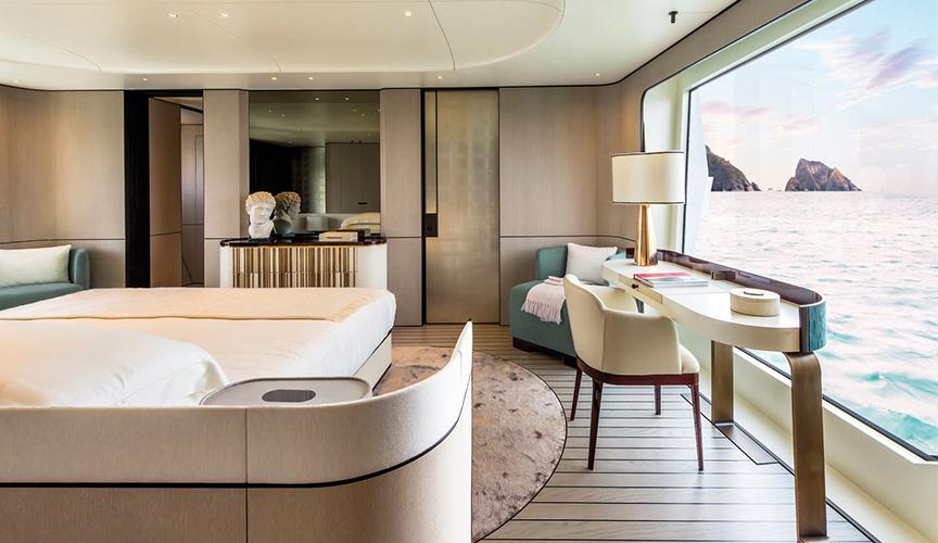 master2-azimut-grande-damonte-yachts