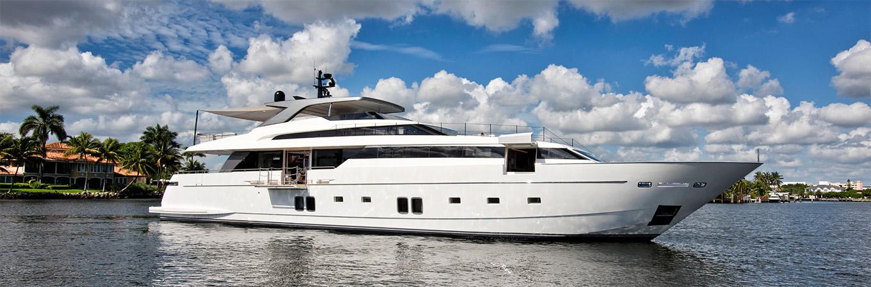 damonte-vente-yacht