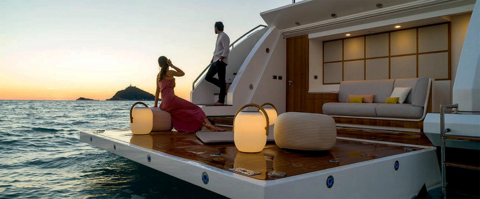 damonte-yachts-neufs-1