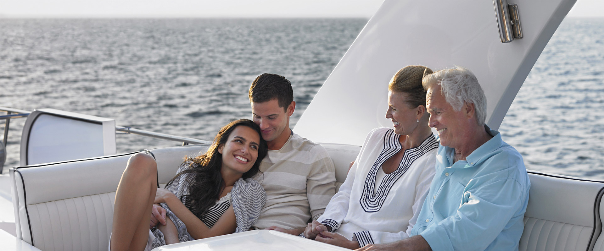 damonte-yachts-neufs-2