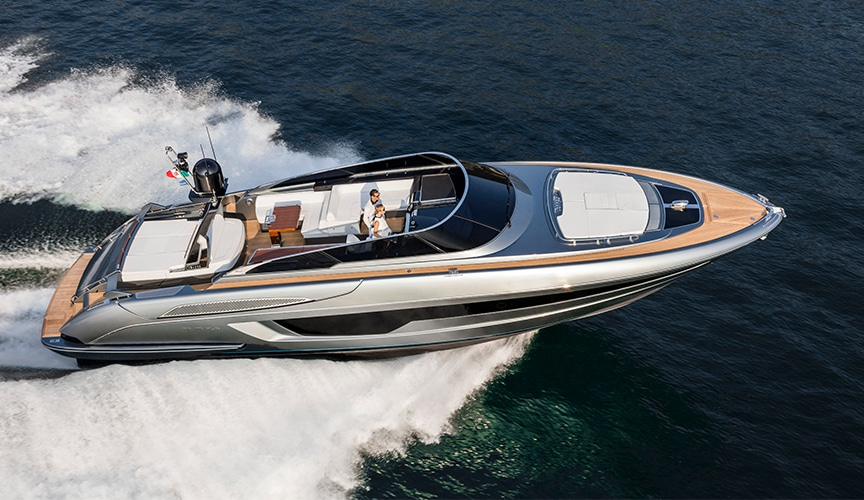 riva_56 rivale_damonte_yachts