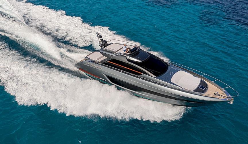riva_66 RIBELLE_damonte_yachts