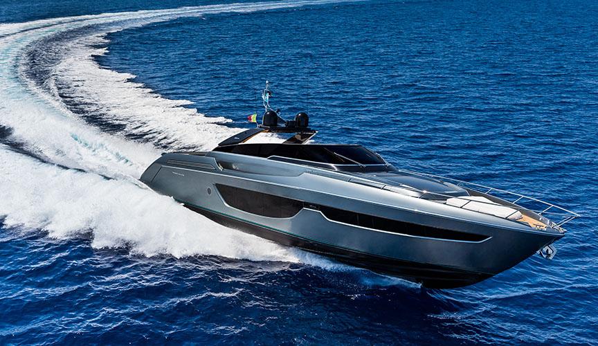 riva_76 Bahamas_damonte_yachts