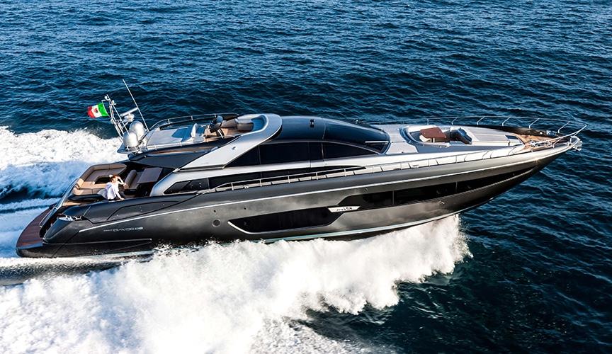 riva_88 Domino_damonte_yachts