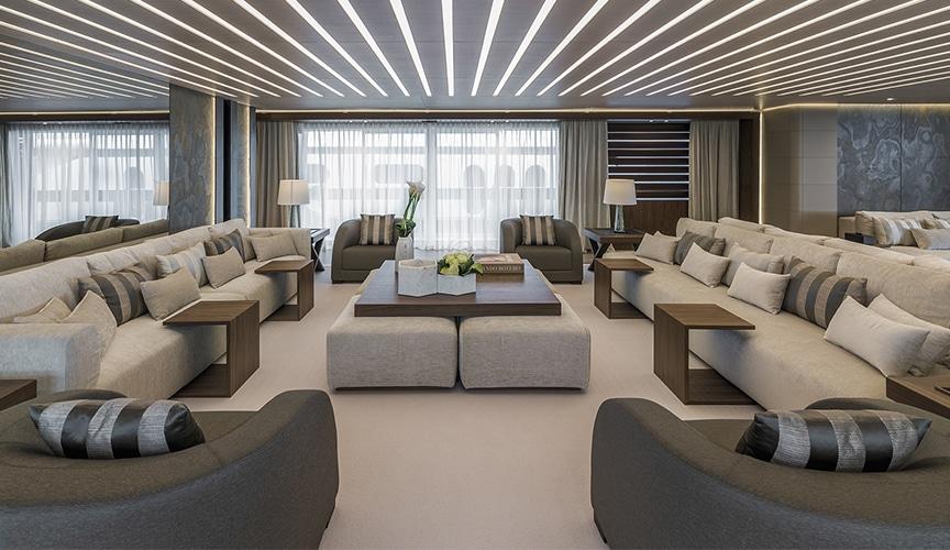 rossinavi_utopia-saloon_01-damonte-yachts