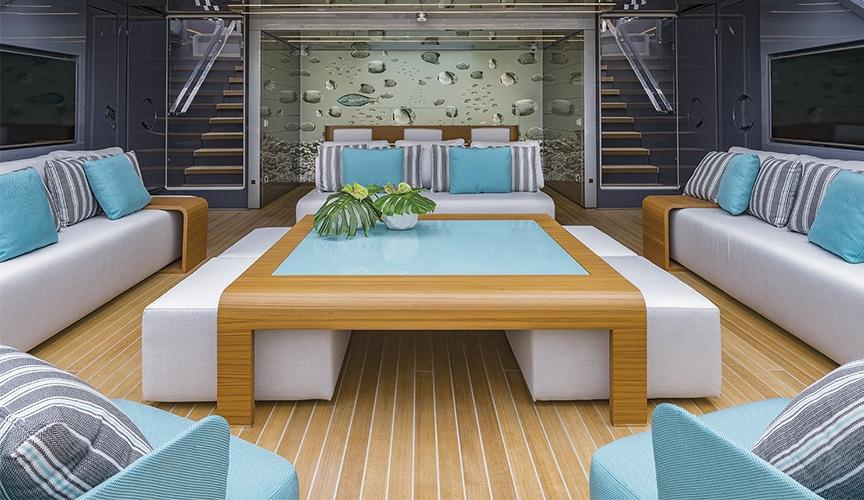 rossinavi_utopia_saloon-damonte-yachts
