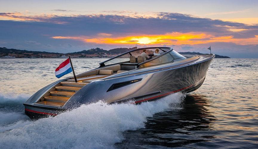 Wajer-Yachts_Wajer_55_damonte