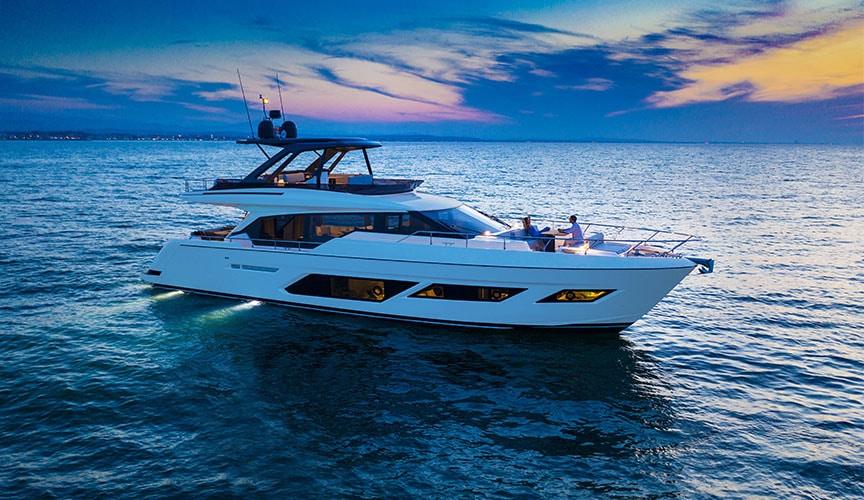 ferretti_720_damonte_yachts