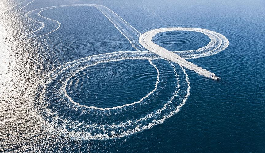 pershing_62damonte_yachts