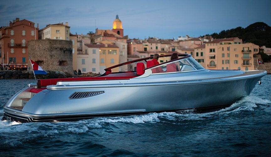 wajer_38_forsale_damonte_yachts