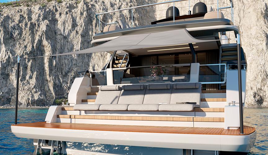 ferretti-yachts-1000-aft2