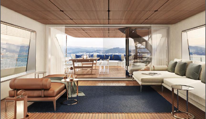 navetta30-custom-line-sky-lounge