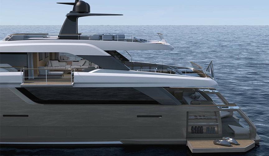 sanlorenzo-sd118-motor-yacht-for-sale-damonte-yachts-aftprofile