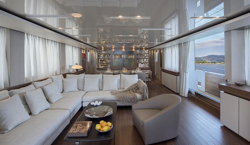 sanlorenzo-sl-118-yacht-for-sale-damonte-yachts2