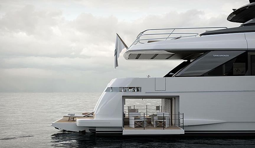 sanlorenzo-sl-120-damonte-yachts-rear2