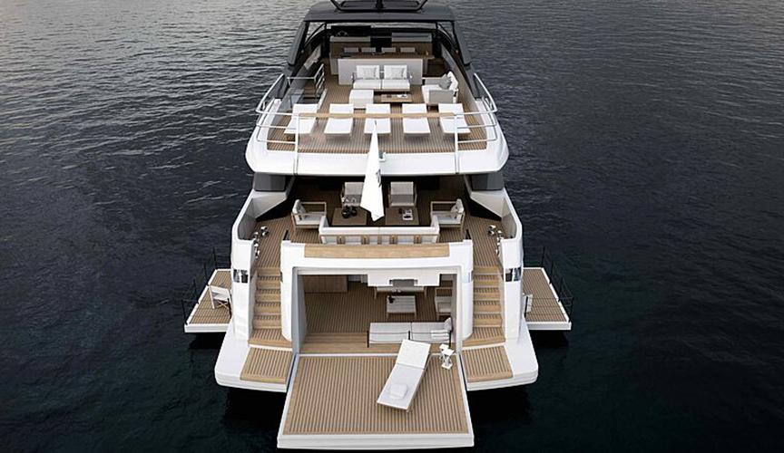 sanlorenzo-sl-120-damonte-yachts-view-rear