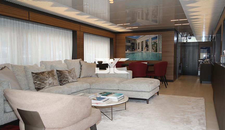 ferretti-920-damonte-yachts1