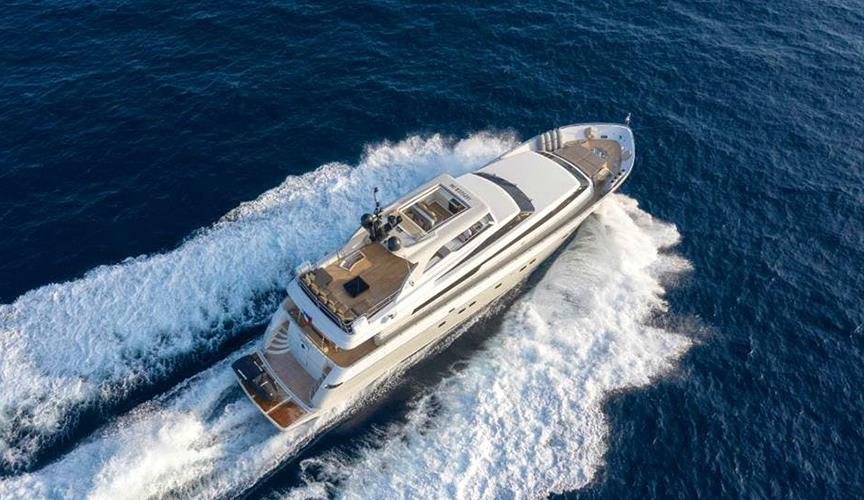 insta-sanlorenzo-sl88-damonte-yachts-3