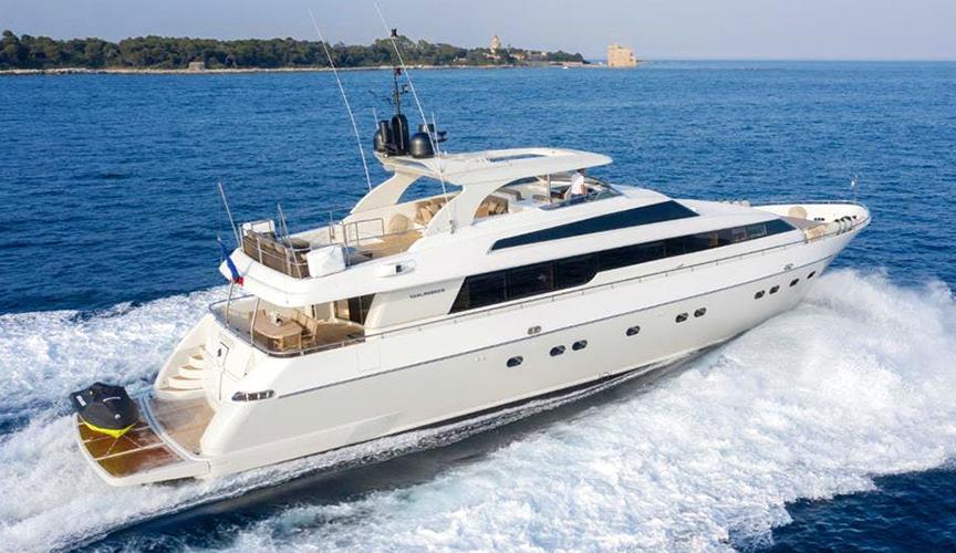 insta-sanlorenzo-sl88-damonte-yachts-4
