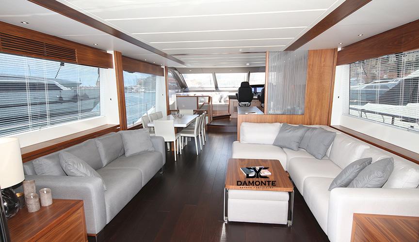 sunseeker-76-yacht-for-sale-damonte-yachts2