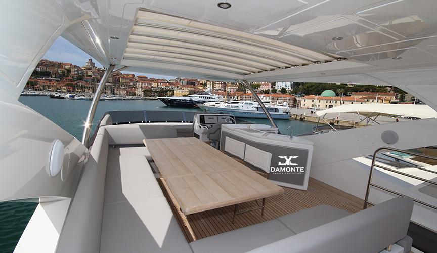 sunseeker-76-yacht-for-sale-damonte-yachts3