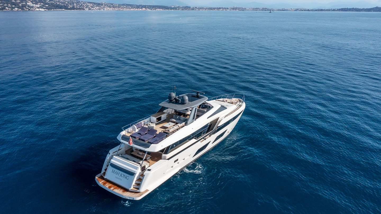 ferretti-920-damonte-yachts3
