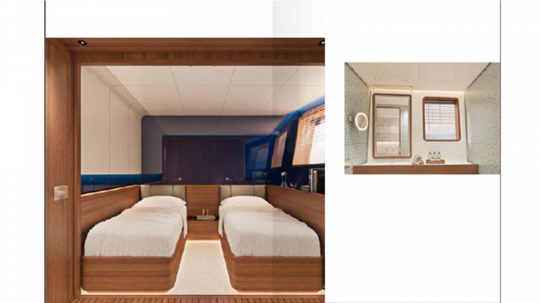 navetta30-custom-line-cabin2