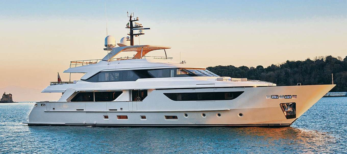 sanlorenzo-sd126_for sale-damonte yachts