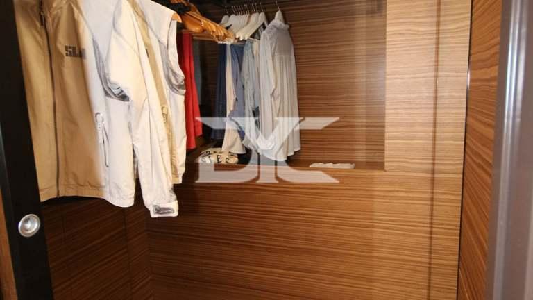 F920-05-dressing-mah-jong-damonte-yachts copie
