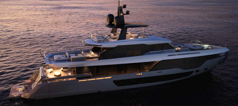 azimut-grande-36-metri-damonte-yachts-view
