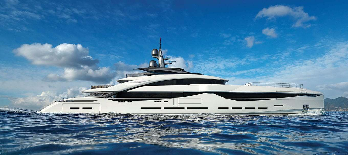 isa-yacht-for-sale-damonte-yachts