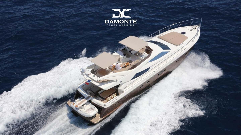 ferretti-620-panthours-damonte-yachts2