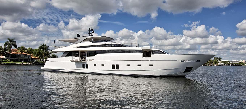 sanlorenzo-sl-118-yacht-for-sale-damonte-yachts1