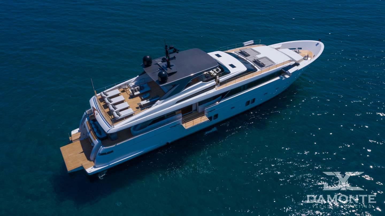 sanlorenzo-sl118-andinoria-damonte-yachts4