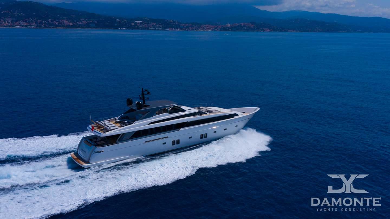 sanlorenzo-sl118-andinoria-damonte-yachts5