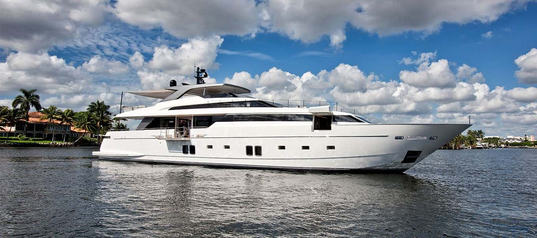 sanlorenzo-118_yacht for sale-damonte yachts