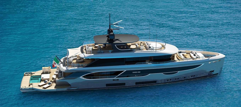 Benetti-oasis-damonte-yachts