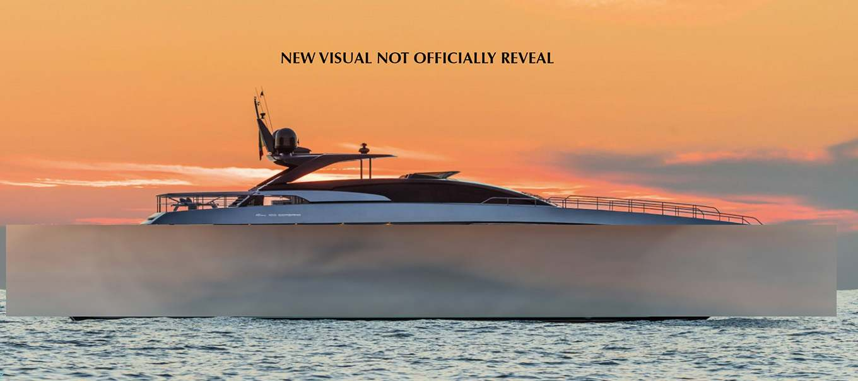 riva-102-super-corsaro-damonte-yachts-view