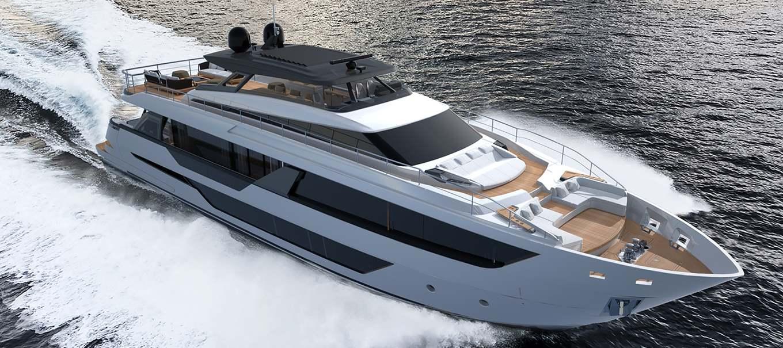 ferretti-yachts-1000-view