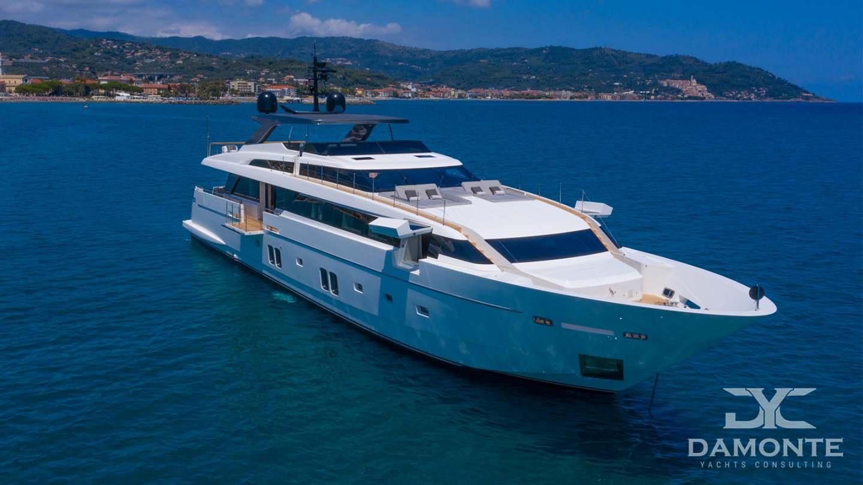 sanlorenzo-sl118-andinoria-damonte-yachts1