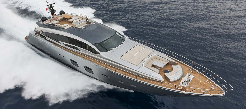pershing_108_damonte_yachts