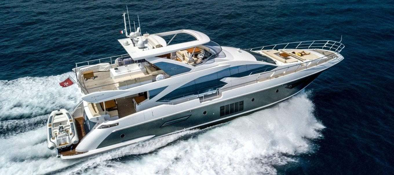 azimut-yacht-80-for-sale-damonte