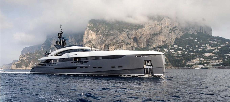 rossinavi-utopia-damonte-yachts