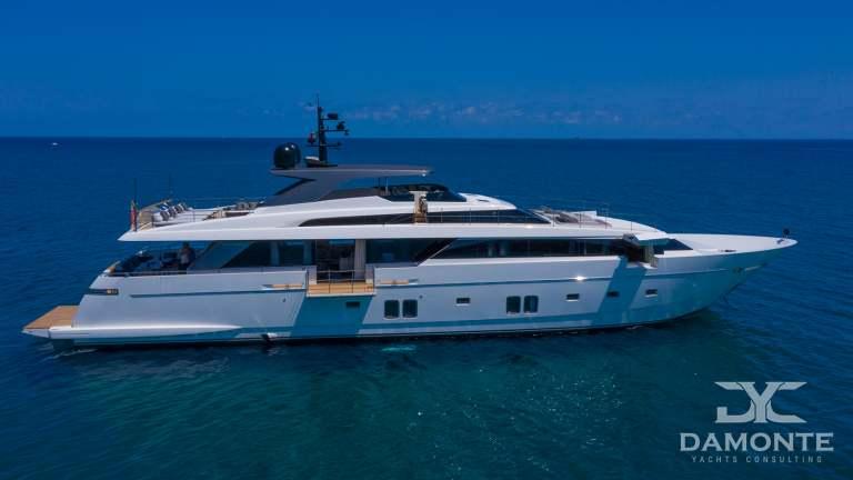 sanlorenzo-sl118-andinoria-damonte-yachts3