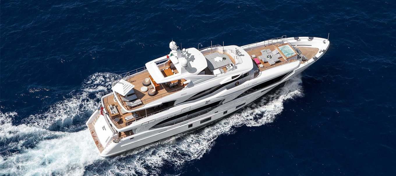 Benetti-116-damonte-yachts