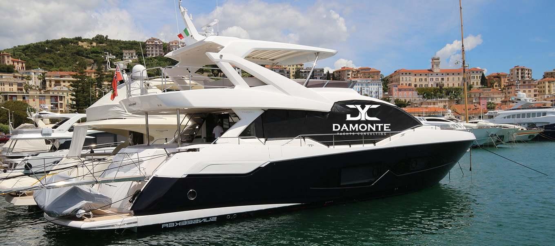 sunseeker-76-yacht-for-sale-damonte-yachts