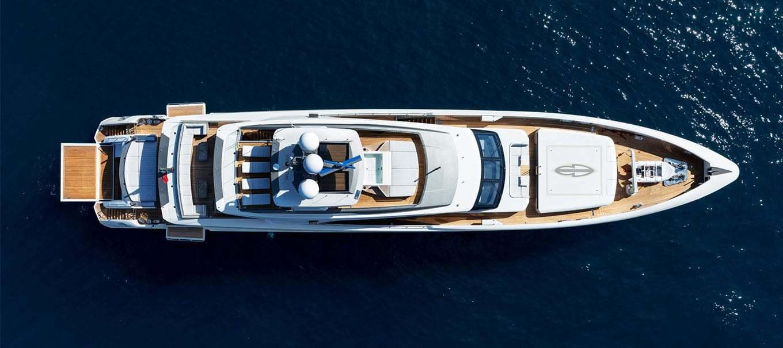 tankoa_50_damonte_yachts